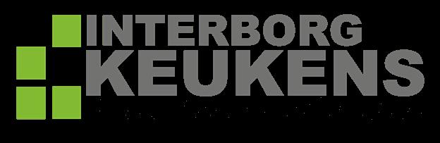 Interborg Keukens Middelburg